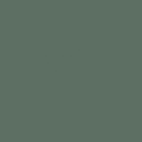 Little Greene Paint Ho Ho Green 305