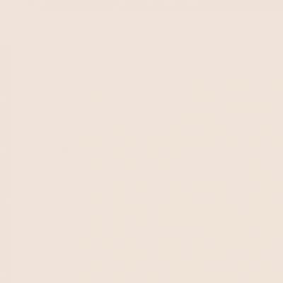 The Little Greene Paint Company Julie's Dream (26)