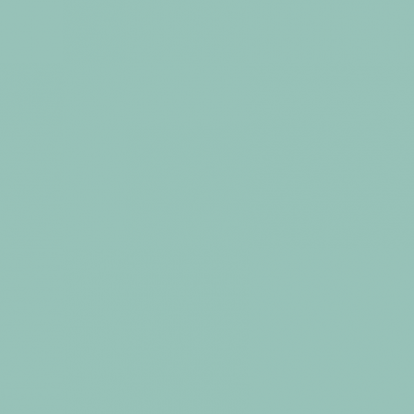 The Little Greene Paint Company Pall Mall (309)