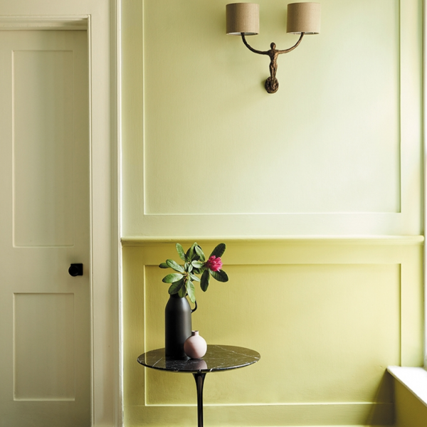 The Little Greene Paint Company Pique (299)