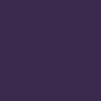 The Little Greene Paint Company Purpleheart (188)