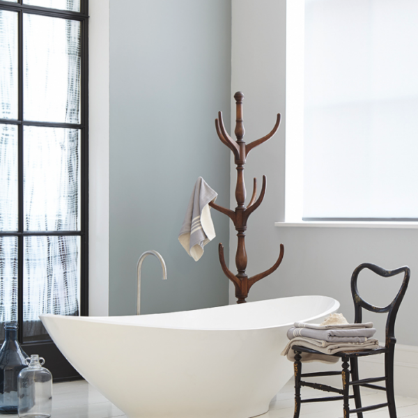 The Little Greene Paint Company Shallows (223)