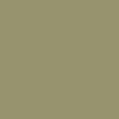 The Little Greene Paint Company Sir Lutyens' Sage (302)