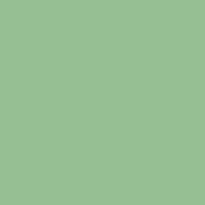 The Little Greene Paint Company Spearmint (202)