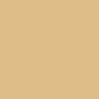 The Little Greene Paint Company Stone-Mid-Warm (35)