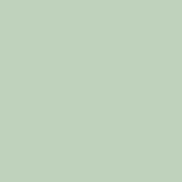 The Little Greene Paint Company Tabernacle (308)