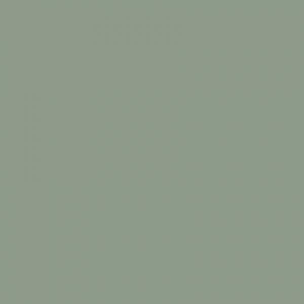 The Little Greene Paint Company Windmill Lane (296)