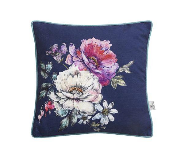 Oasis Home Luna Cushion