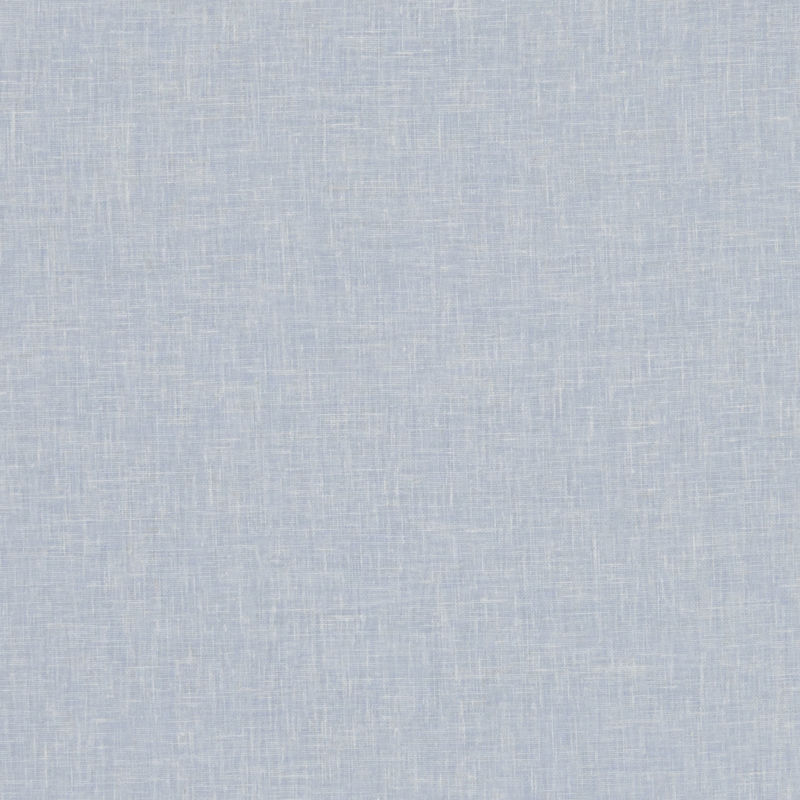 Chambray Colour Swatch