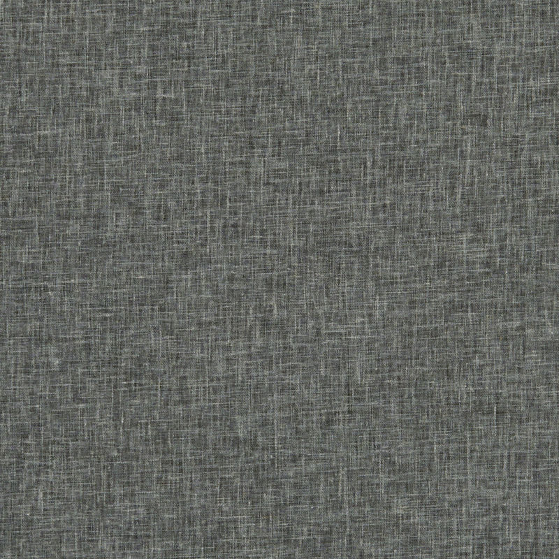 Charcoal Colour Swatch