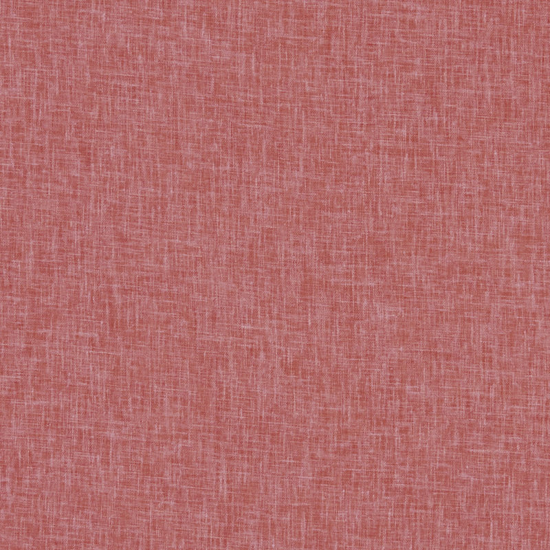 Coral Colour Swatch