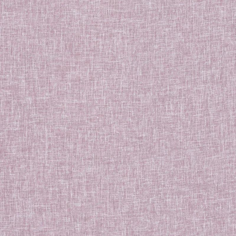 Lilac Colour Swatch