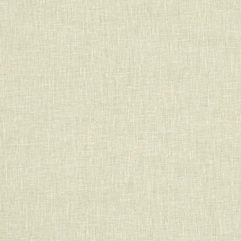 Pistachio Colour Swatch