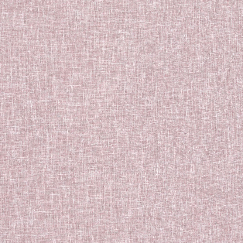 Rose Colour Swatch