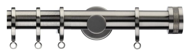 Integra Inspired Nuance 28mm Curtain Pole Reflecta