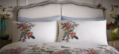 AVA PILLOWCASE PAIR