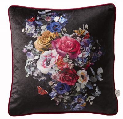Oasis Home Florianna  Cushion