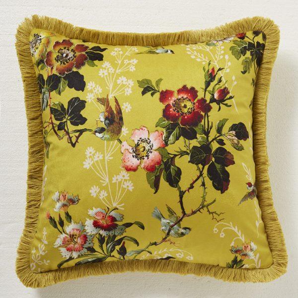 Oasis Home Leighton Cushion