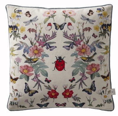 Oasis Home Ava Cushion