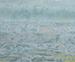 SEAFOAM Colour Swatch
