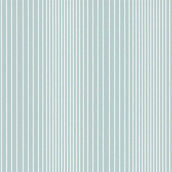 Little Greene Ombré Plain Wallpaper