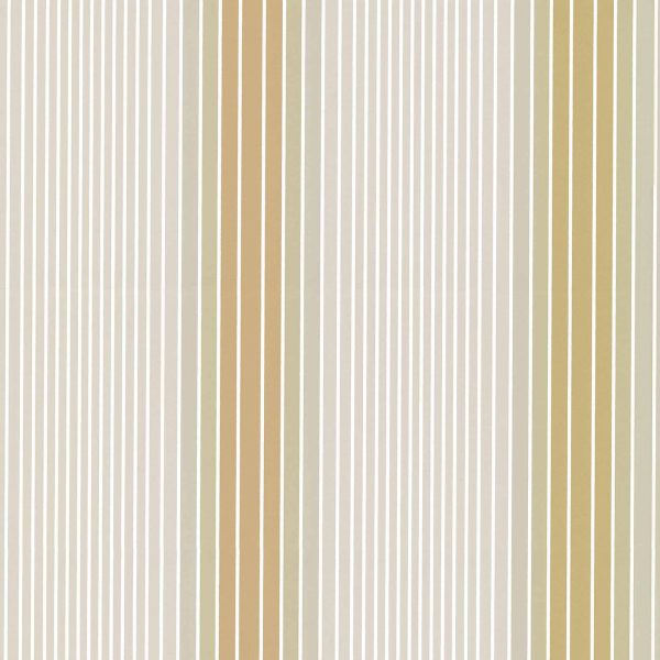 Little Greene Ombré Stripe Wallpaper