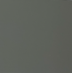 Pale-slate Colour Swatch