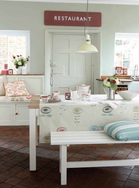 The Little Greene Paint Company Pearl Colour (100)