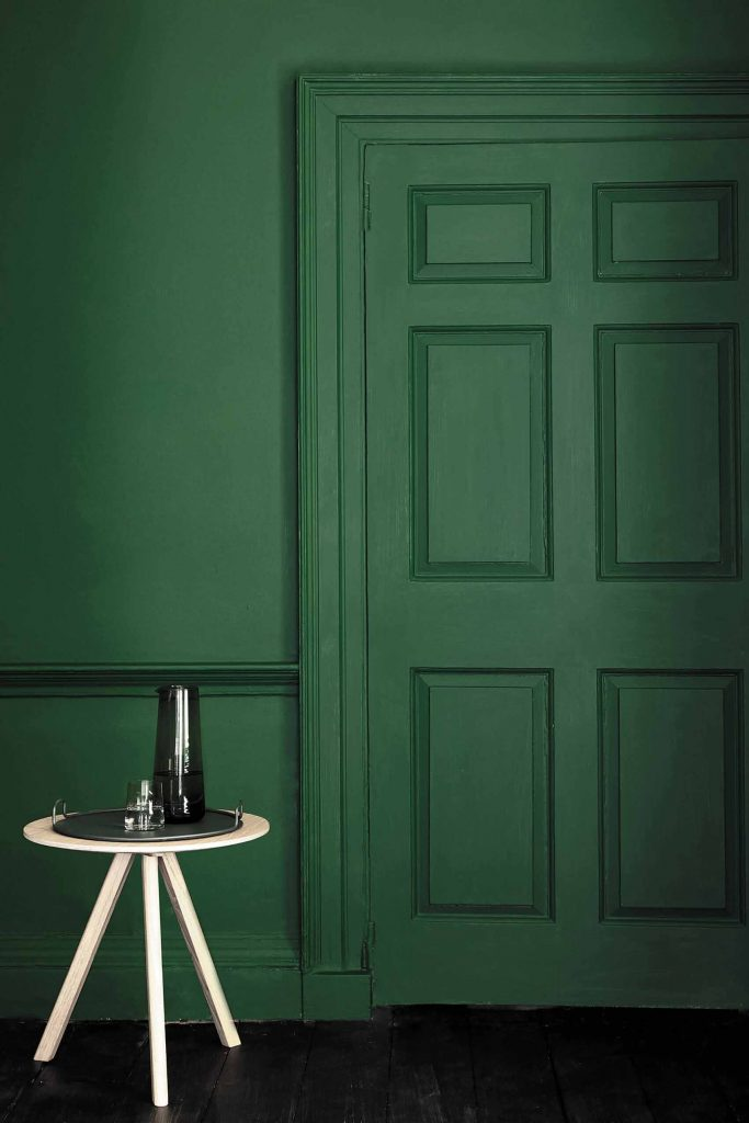 The Little Greene Paint Company Puck (298)