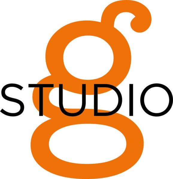 Studio G Elba Eyelet Curtain