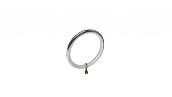 Swish Design Studio 35mm Standard Lined Rings (12 pack)