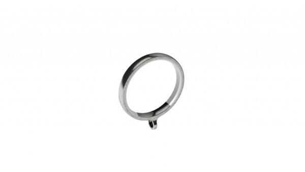 Swish Design Studio 35mm Luxury Lined Rings (12 pack)