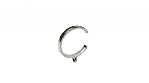 Swish Design Studio 35mm Passing Rings