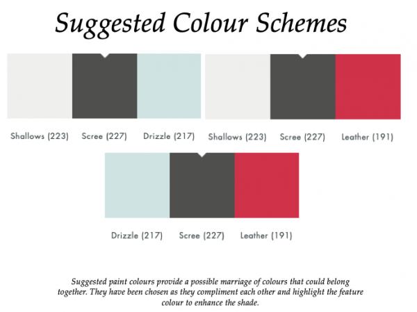 Scree (227)_Little Greene Suggested Colour Scheme