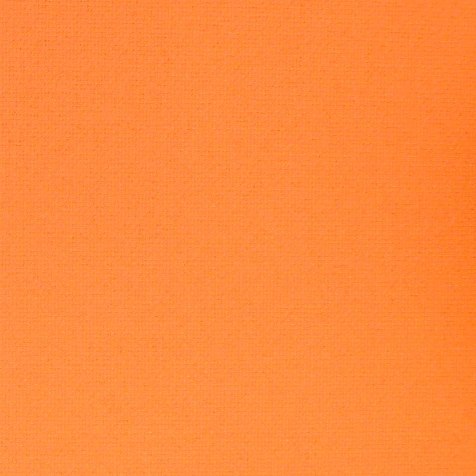 Elem11 Colour Swatch