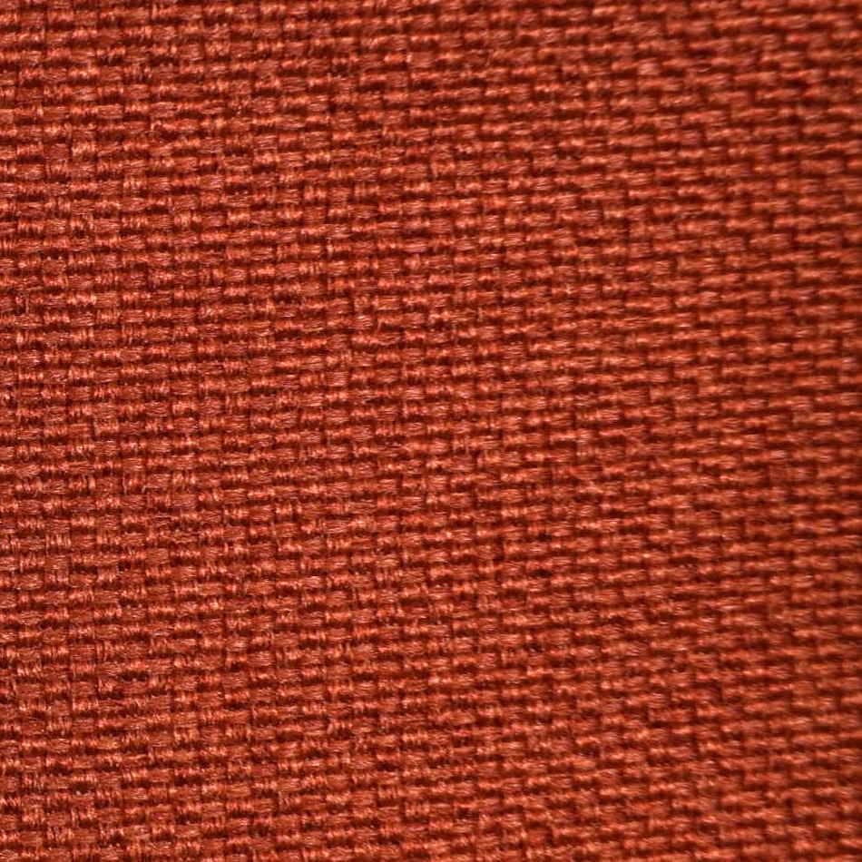 Leviso15 Colour Swatch
