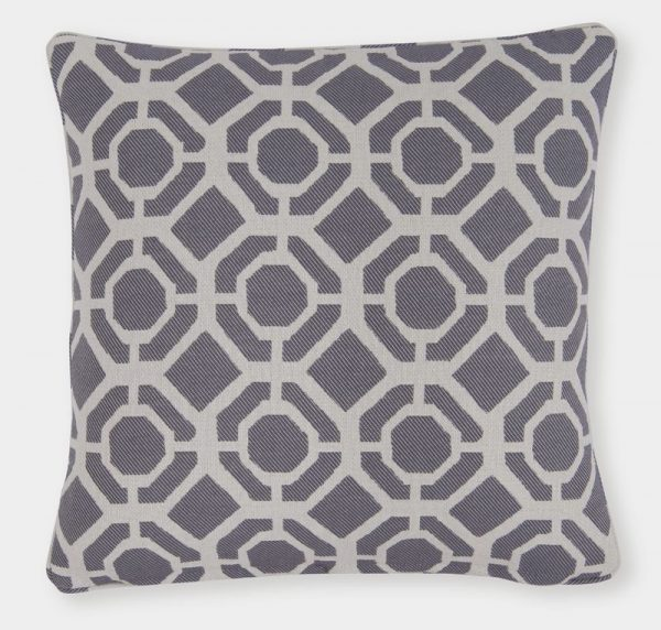 Studio G Castello Cushion