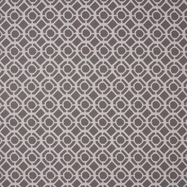 Studio G Castello Eyelet Curtain