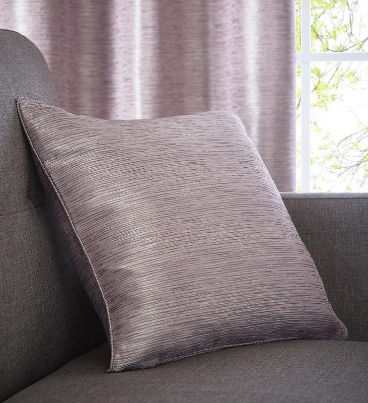 Studio G Catalonia Cushion