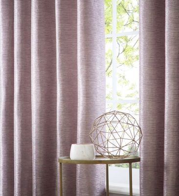 Studio G Catalonia Eyelet Curtain