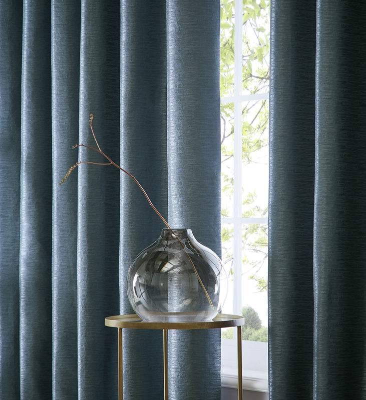 Studio G Catalonia Eyelet Curtain