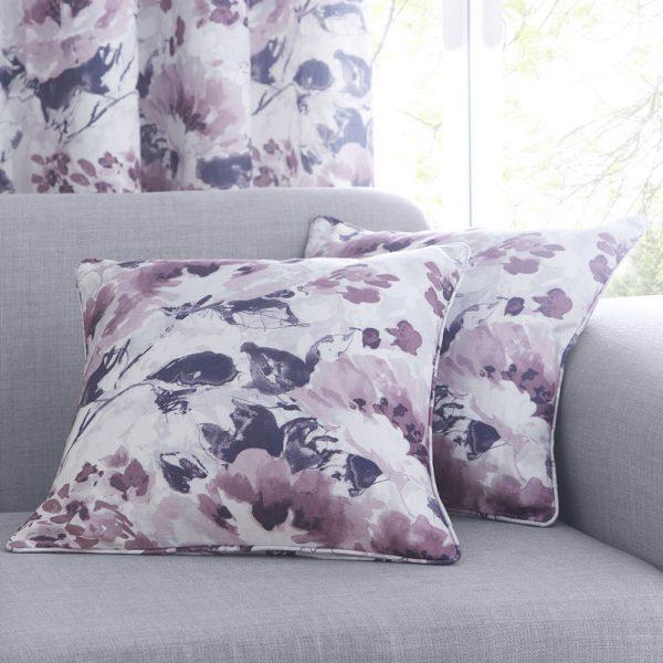 Studio G Chelsea Cushion
