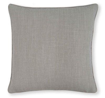 Studio G Elba Cushion
