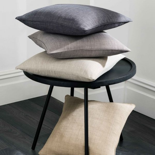 Studio G Elba Cushion
