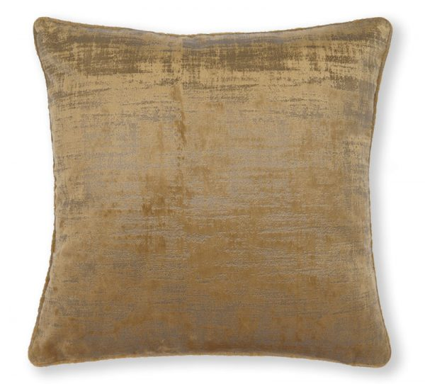 Studio G Naples Cushion