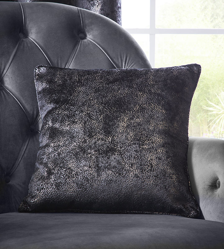 Studio G Navarra Cushion