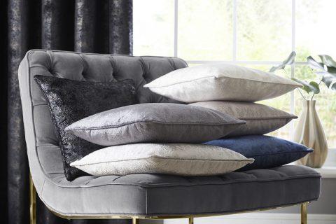 Studio G Navarra Cushion