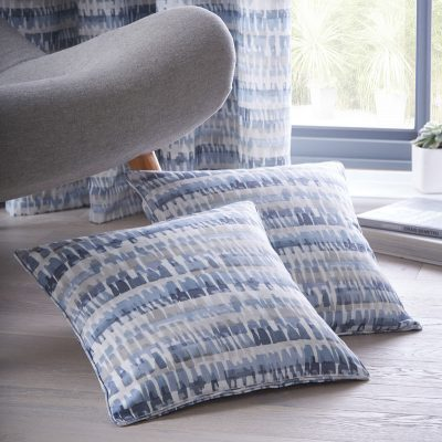 Studio G Tenby Cushion