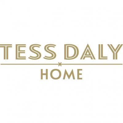 Tess Daly Home