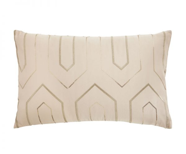 TESS DALY PHOEBE BLUSH CUSHION